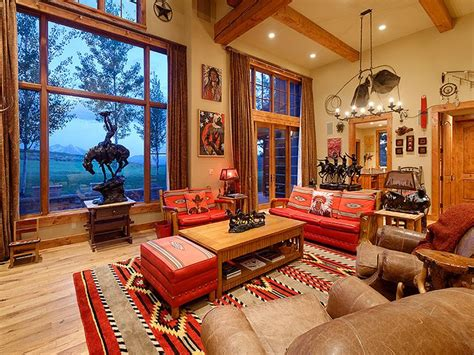 157 Best Home Southwest Living Room & Design Style Images. Can You Paint Laminate Kitchen Countertops. Kitchen Flooring Tile Ideas. Slate For Kitchen Floor. Backsplash Tile In Kitchen. Kitchen Backsplash Glass. Kitchen Paint Colors For Dark Cabinets. Kitchen Countertop Refinishing. What Are The Best Tiles For Kitchen Floors