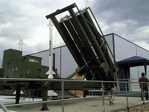 Azerbaijan unveils the list of military equipment and ...