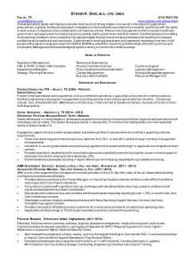 examples electrical engineer resume samples cpa sample and writing