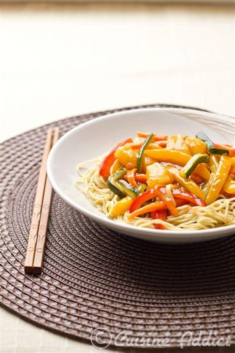 cuisine asie les 40 meilleures images du tableau asie sur