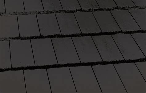 Boral Roof Tile Colours by Linea Swatch Boral