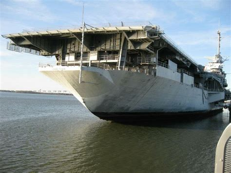 Boat Names Uss by 15 Best Us Navy Ww2 Ship Images On Uss