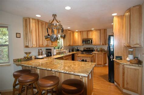 Uniquity Builders Offering Top 5 Tips for Kitchen