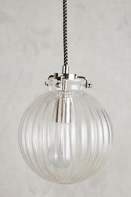 glass globe chandelier  wrapables pendants chandeliers