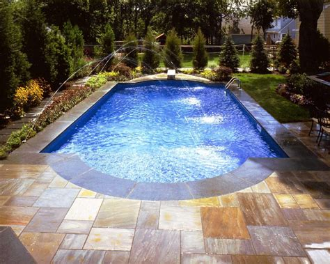 ground swimming pools  sale intex