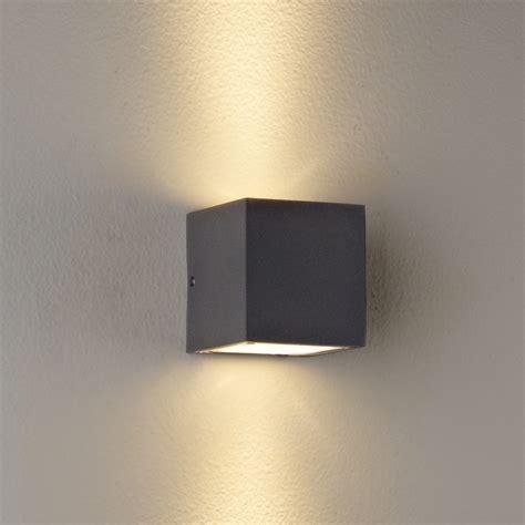 brass swing arm wall wall light fixture 4x4 downlight wall mount light fixture