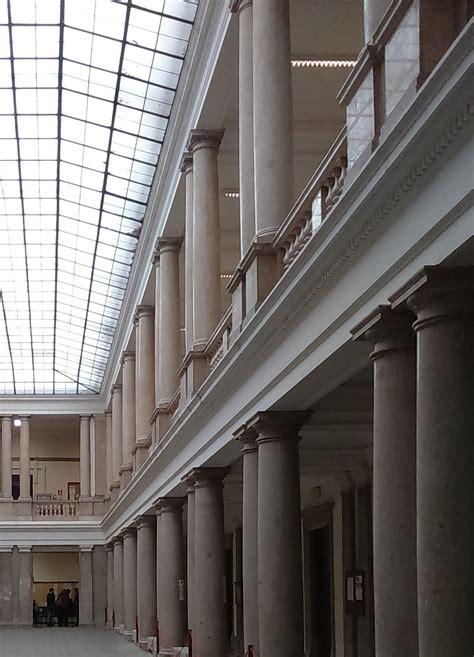 ufficio tavolare gorizia avvocato paolo ruaro trieste separazioni divorzi e penale