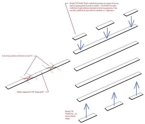 Karmann Ghia Wiring Best Free Diagram