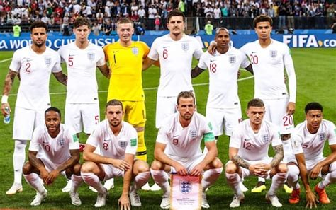 writers pick england team european championships
