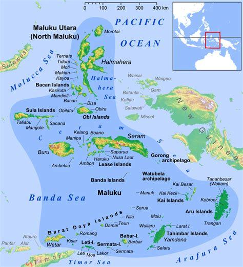 bacan ambon halmahera kepulauan maluku bahasa indonesia