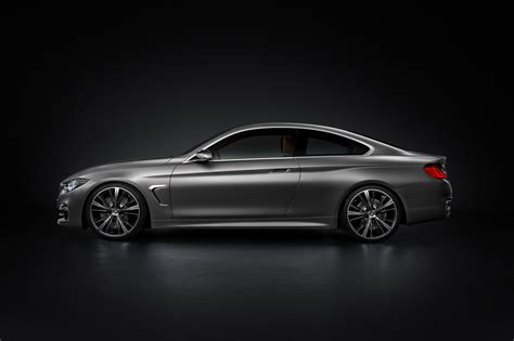 Bmw 4 Series Coupe Backgrounds by The All New Bmw 4 Series Coupe Official Commercial Tech