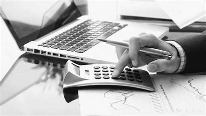 Chartered Accountants Professional Yeovil Financial Services Business