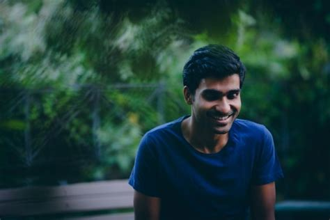 Prateek Kuhad Sets The Bar For Indian Musicians At Mtv