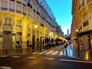 Where To Stay In Valencia   Spain Guide