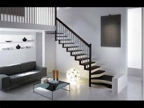 diseno de interiores de casas  escaleras youtube