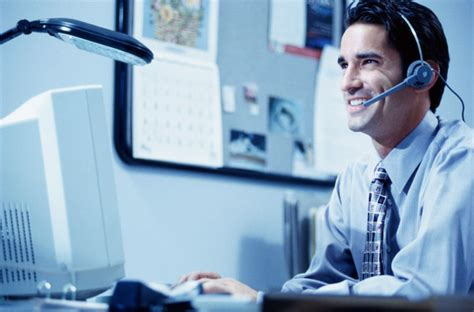 remote help desk jobs it help desk outsourcing specialized systems integration