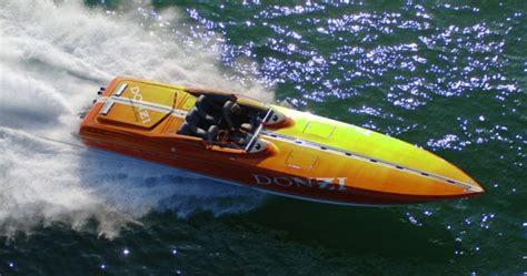 Donzi Boat Gear by Carjunkie S Car Review Top Gear Us Season 1 Episode 6