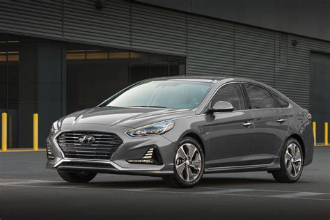 Hyundai Used Cars New Richey by New And Used Hyundai Sonata Prices Photos Reviews