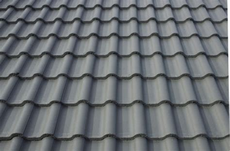 roof tiles supplier roof tiles manufacturer roadstone