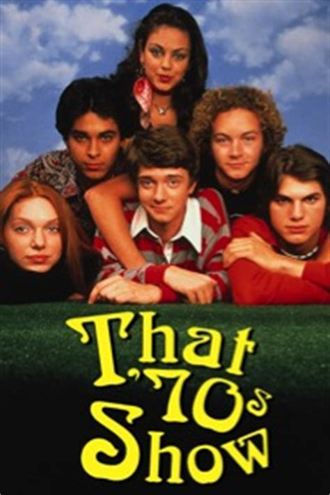 Best Sitcoms The 100 Best Tv Sitcoms Of All Time Tv Lists Page
