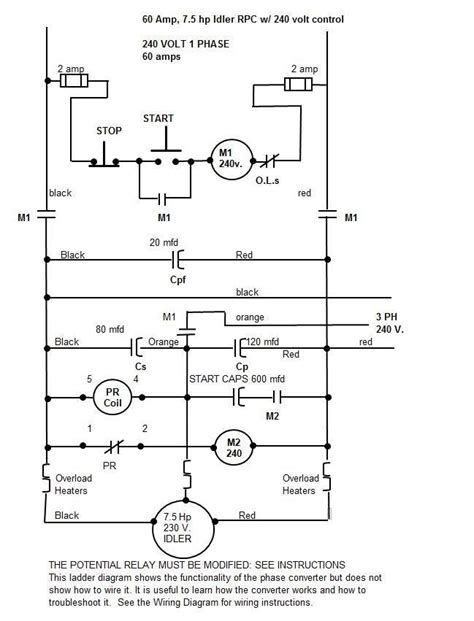 Baldor Single Phase Motor Capacitor Wiring by Baldor Motor Capacitor Wiring Diagram Sle Wiring