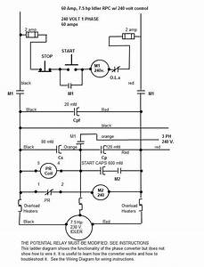 Baldor Motor Capacitor Wiring Diagram Sample