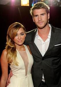 Miley Cyrus at the 2012 People's Choice Awards at Nokia ...
