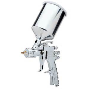 hvlp spray gun for cabinets marvelous car paint gun 7 devilbiss hvlp spray gun paint