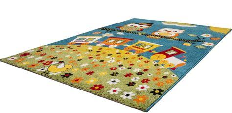 tapis pour chambre de b tapis pour chambre enfant tapis pour enfant play moderne
