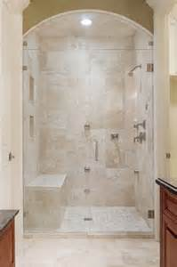 pictures of bathroom shower remodel ideas small bathroom ideas bathroom design ideas remodeling ideas pictures