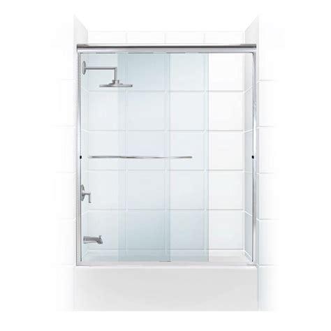 100 shower doors near me best replacement shower