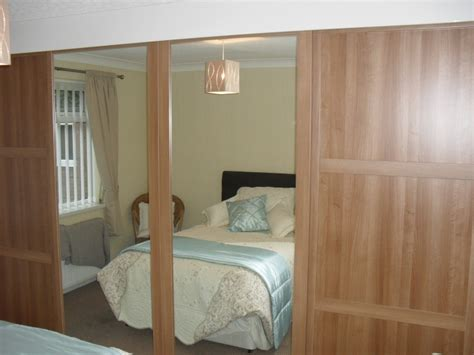 Reasonably Priced Wardrobes by J C Joinery Other Joinery And Building Work Blackpool