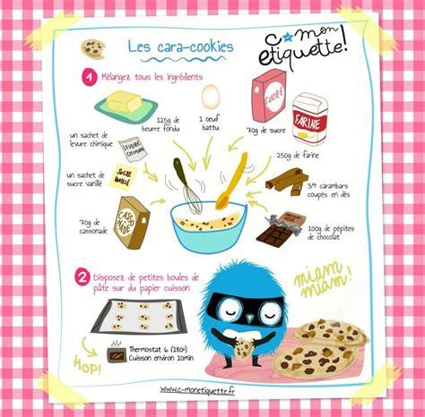 cuisine avec les enfants les 62 meilleures images à propos de recette enfants sur