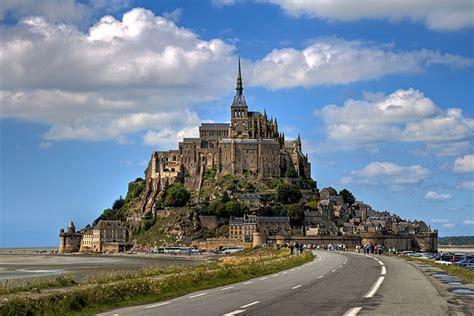 les 30 plus beaux endroits 224 visiter en