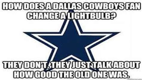 Anti Cowboys Meme - all time funniest anti cowboys memes 12up