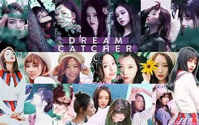 Dreamcatcher Prequel Pop Lover