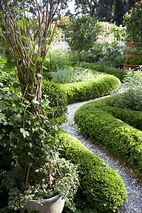 40, Front, Yard, And, Backyard, Landscaping, Ideas