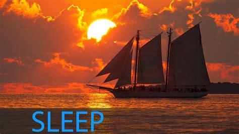 Download 8 Hour Deep Sleep Music Delta Waves Relaxing