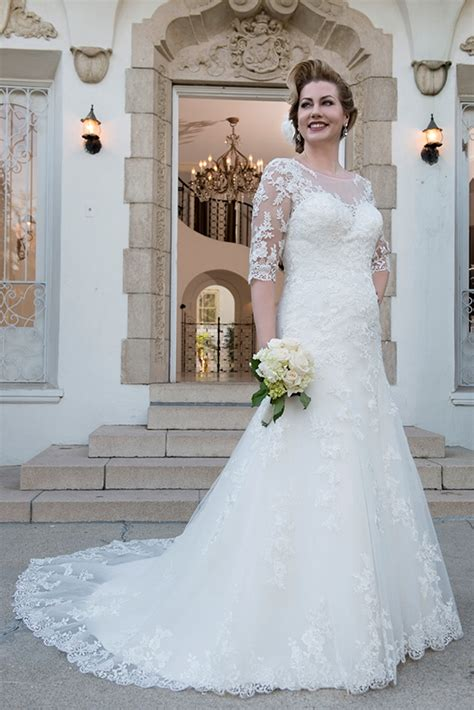 designer bridesmaid dresses top wedding dress designers 2017 weddingdresses org