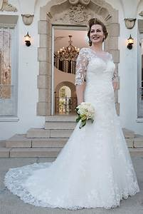top wedding dress designers 2017 wedding dressesorg With cheap wedding dresses usa