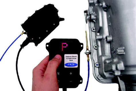 4l60e Floor Shifter Install by 4l60e To 4l80e Information Patc