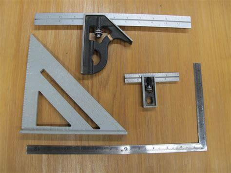 skill builder understanding basic woodworking tools