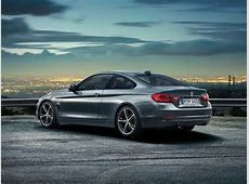 BMW 4 Series Coupe Car Leasing Nationwide Vehicle Contracts