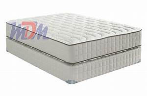 legacy i extra firm flippable mattress With best firm coil spring mattress