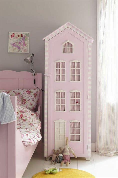 but chambre enfants l 39 armoire enfant en 54 photos qui va vous inspirer