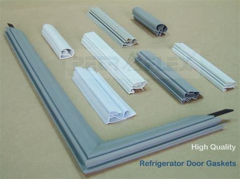 Refrigerator Door Gasket  Manufacturers, Dealers & Exporters