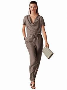 Combinaison Femme Pour Mariage : tenue femme pour mariage ~ Mglfilm.com Idées de Décoration