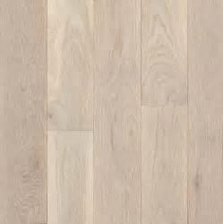 white oak flooring in toronto vaughan