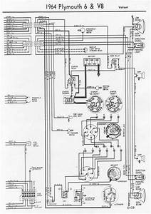 Free Plymouth Wiring Diagrams