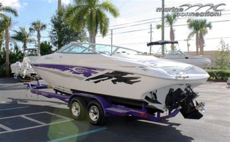 Boat Auctions In Florida by Bank Repo Boats For Sale Marine Connection